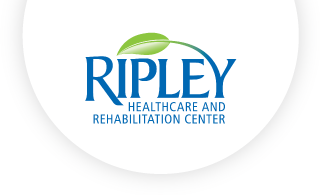 Ripley Healthcare And Rehab Center Web Logo